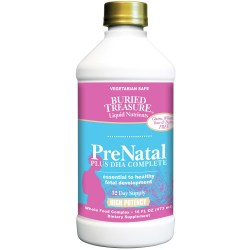 Small Of Prenatal Vitamins Walmart