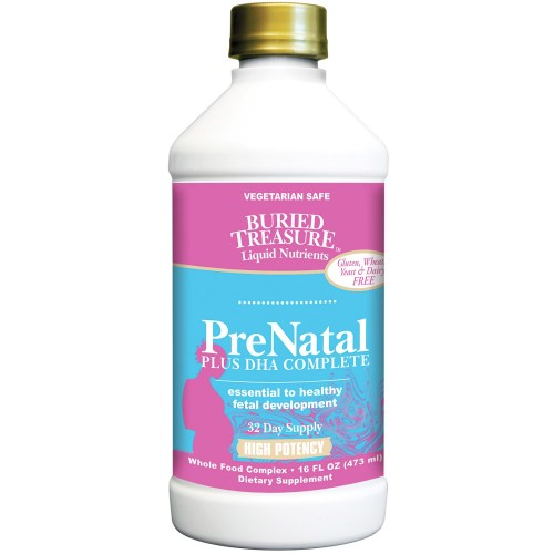 Medium Crop Of Prenatal Vitamins Walmart