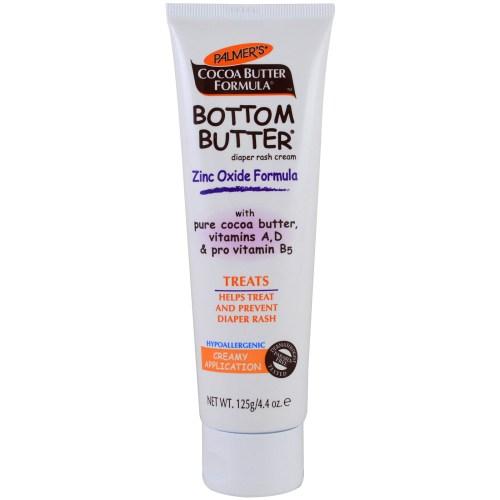 Medium Crop Of Diaper Rash Cream