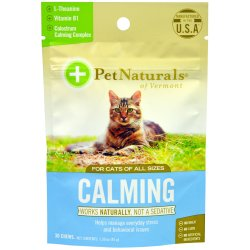 Small Of Rescue Remedy For Cats