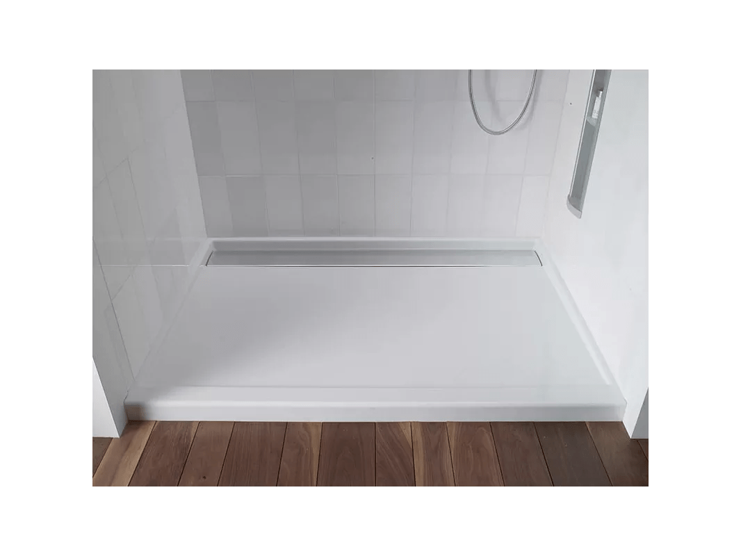 Fullsize Of Kohler Shower Pan