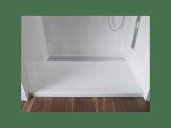 Small Of Kohler Shower Pan