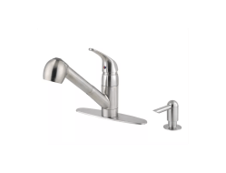 Small Of Pfister Kitchen Faucets
