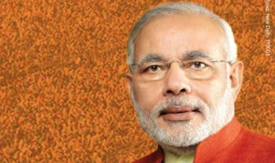 Lok Sabha Elections 2014: Top 5 news on BJP you must read on April 22 - India.com