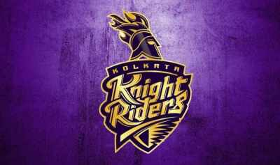 KKR Team Squad For IPL 2018: Final List of Kolkata Knight Riders Players After Auction - India.com