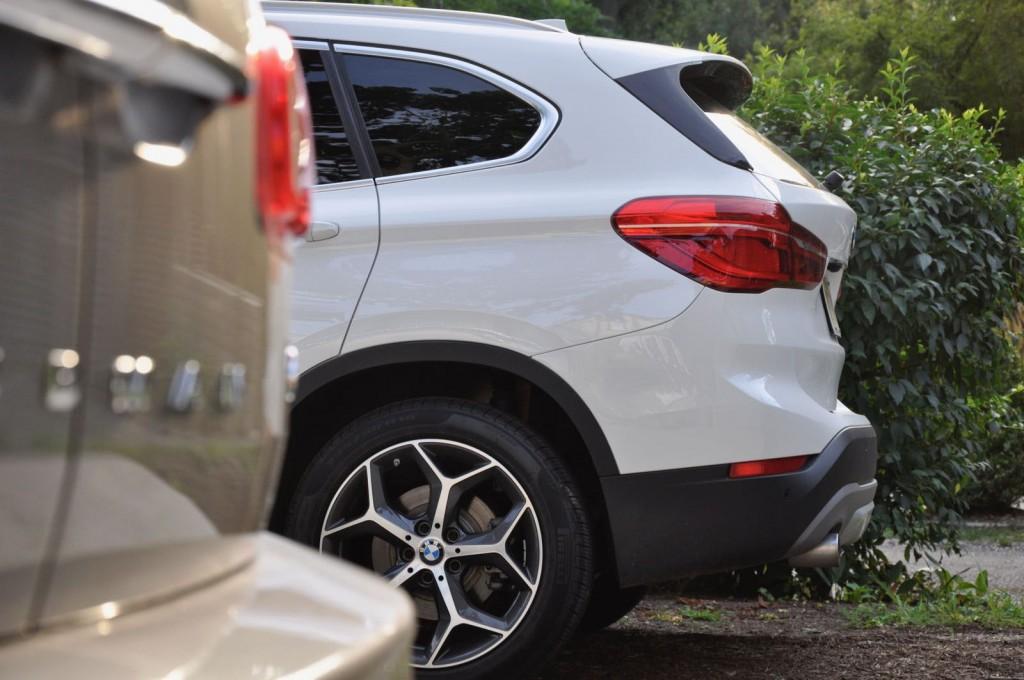 BMW_X1_0007