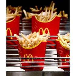 Small Crop Of Mcdonalds Rainbow Fries