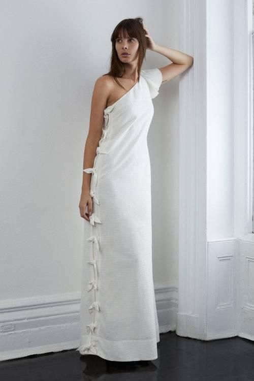 Soothing Lein Non Alternative Wedding Dresses Non Wedding Dresses Uk Non Wedding Dress Ideas