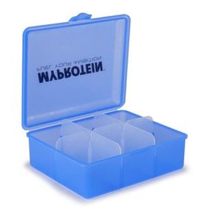 Myprotein Food KlickBox, Large: Image 01