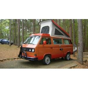 Salient You Must Be Registered To Volkswagen Vanagon Readers Vw Eurovan Camper Specs Vw Eurovan Camper Parts Signed