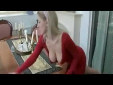 drunk mother in law naked