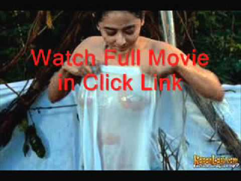 Download Filem Pacar Hantu Perawan 2011 Pacar Hantu Perawan P 1 Full HD Trailer Watch Movies Online x