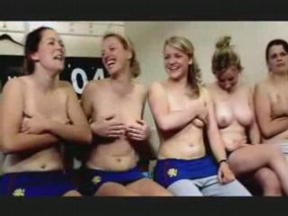 netherlands women swim team