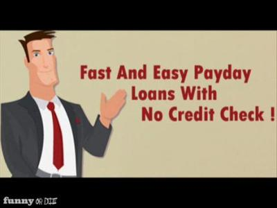 payday loans no credit check | PopScreen
