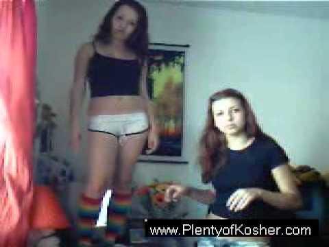 latino girls panties