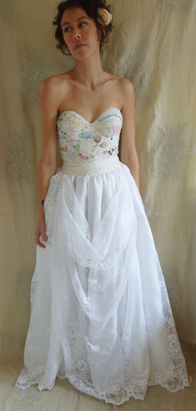 corsets for wedding dress bustier for wedding dress Wedding Dresses With Corsets Vows Sample