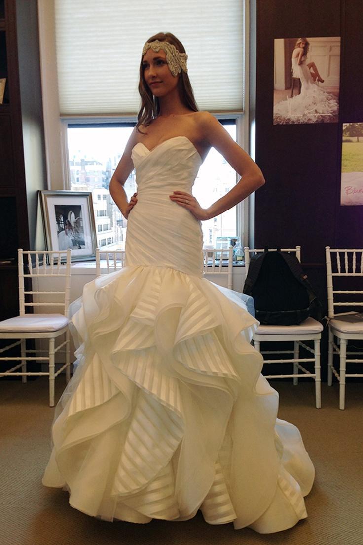 hp hayley hayley paige wedding dresses Texas Hayley Paige wedding dress available at StarDust Celebrations in Dallas Texas
