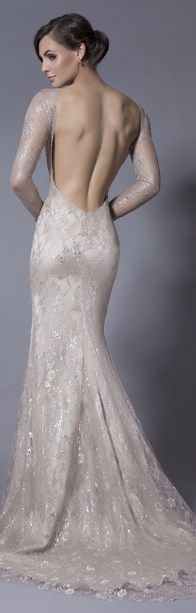 fairytale wedding dresses fairy wedding dress Fairytale Wedding Dresses