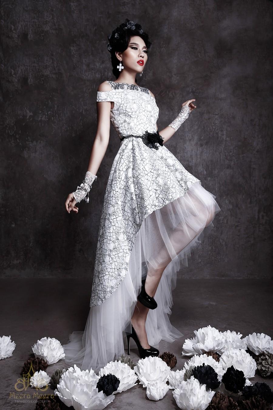 perfect wedding dress floral lace wedding dress Stella York lace wedding dress