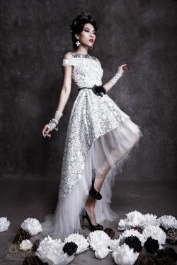 Encouragement Wedding Dresses Black Floral Lace Black Classic Mullet Wedding Dress Floral Lace Classic Mullet Wedding Dress Wedding Dresses 2018 Black Black Cheap