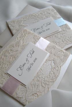 Floor Lace Wedding Invitations Lace Wedding Invitations Weddbook Lace Wedding Invitations Svg Lace Wedding Invitations Free Word