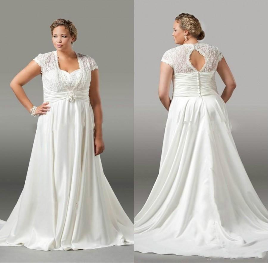 wedding dresses buy online india online wedding dresses Wedding Dresses Buy Online India 90