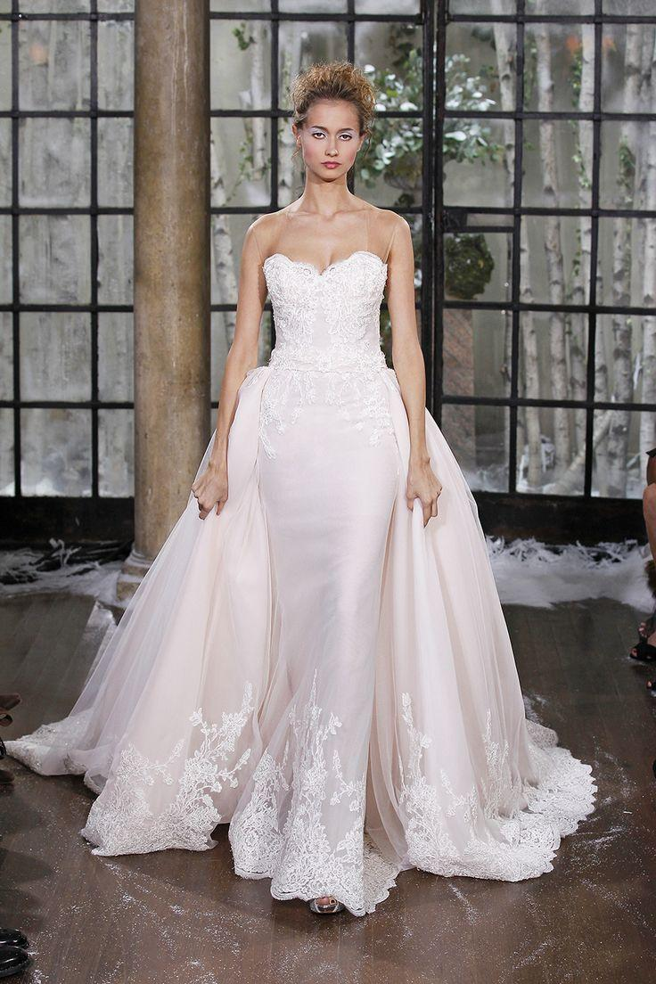used bridal gowns san antonio cheap used wedding dresses Used Bridal Gowns San Antonio 66