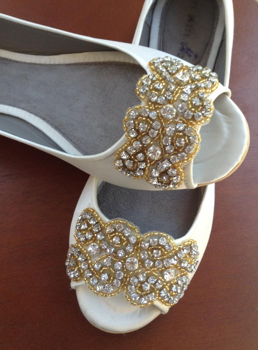 wedding ballet shoes ribbon wedding slippers Ballet Shoes For Wedding