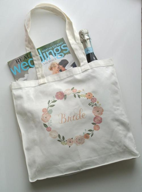 Medium Of Gifts For Bridal Shower