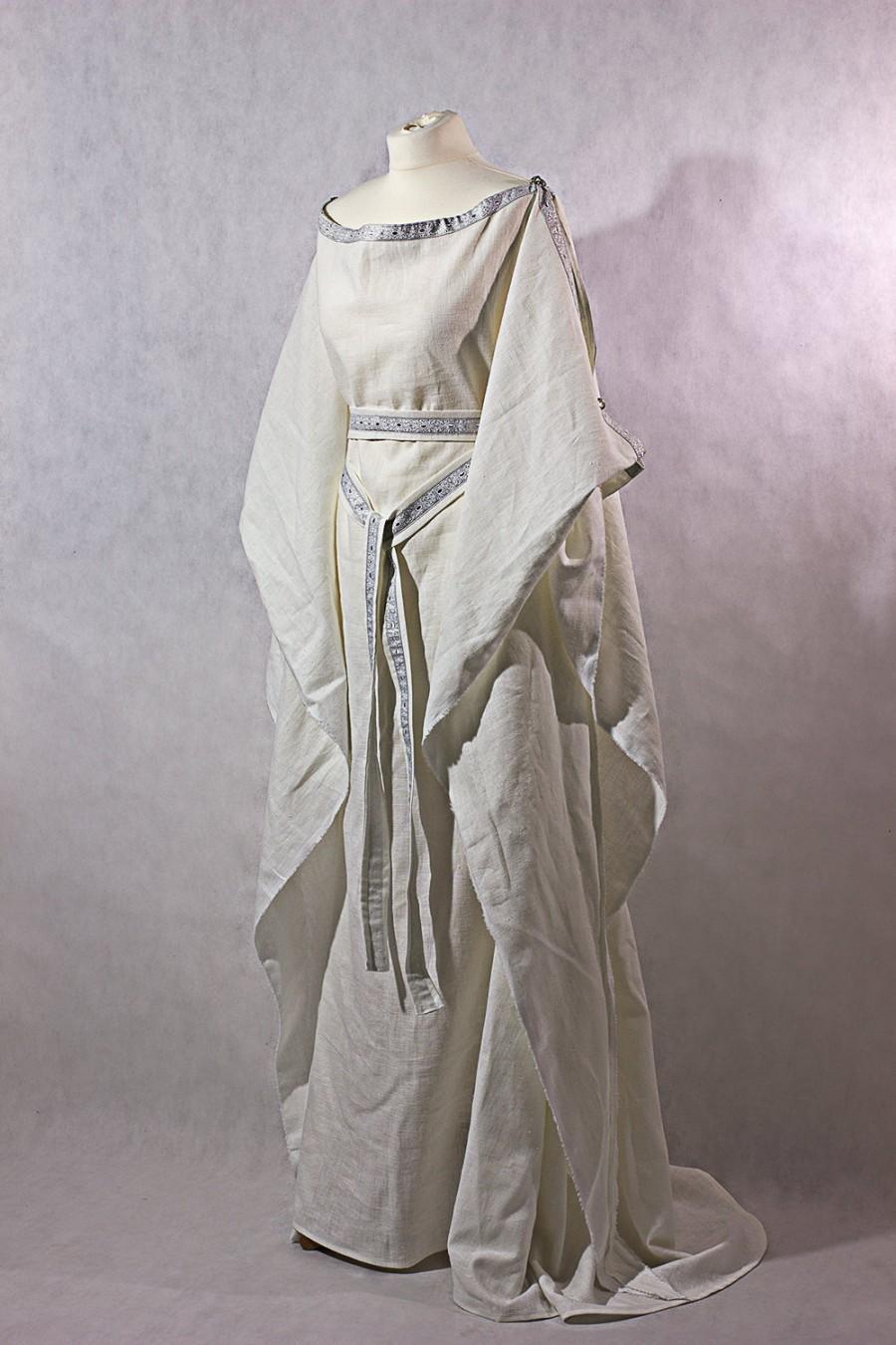 medieval wedding dresses the true vintage lust medieval wedding dress Medieval Wedding Dresses Plus Size