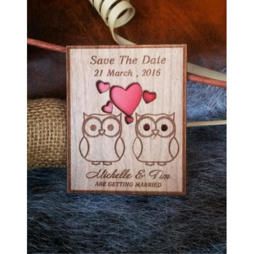 Medium Crop Of Cheap Save The Date Magnets