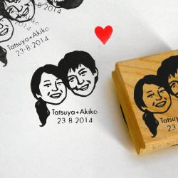 Small Of Engagement Gifts For Couples