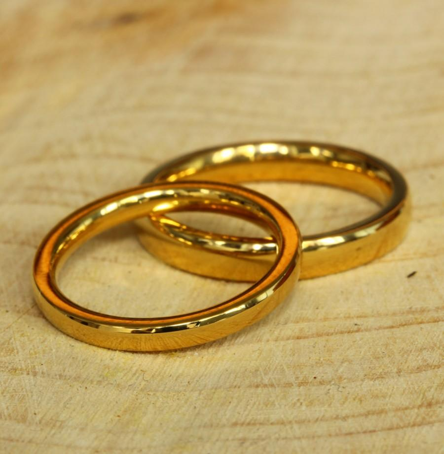 types of ladies wedding rings how to choose your signature look plain gold wedding bands types of ladies wedding rings