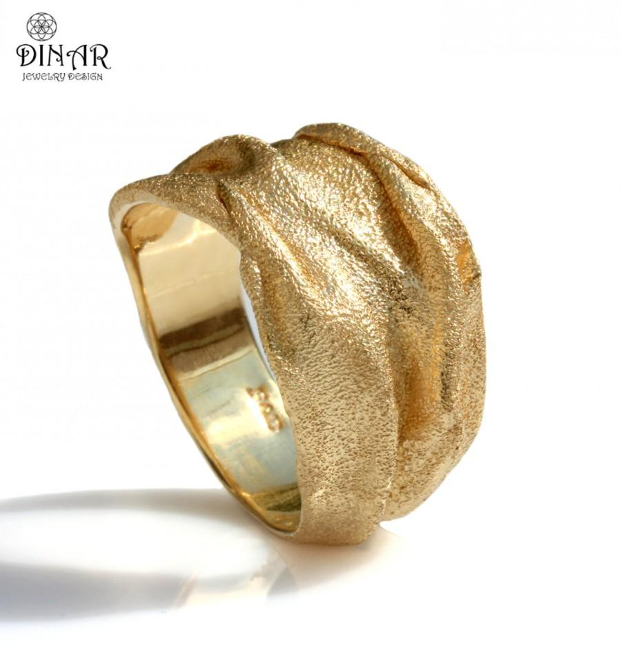 prong wedding bands 14k wedding band Scott Kay 14k White Gold Radiance Wedding Ring at Bernie Robbins