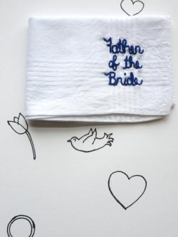 Small Of Etsy Wedding Gifts