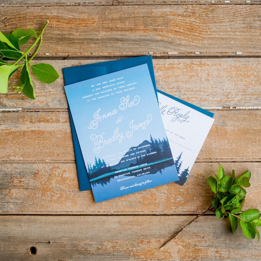 bicycle wedding invitations australia plantable wedding invitations Plantable Wedding Invitations Catalog Botanical Paperworks