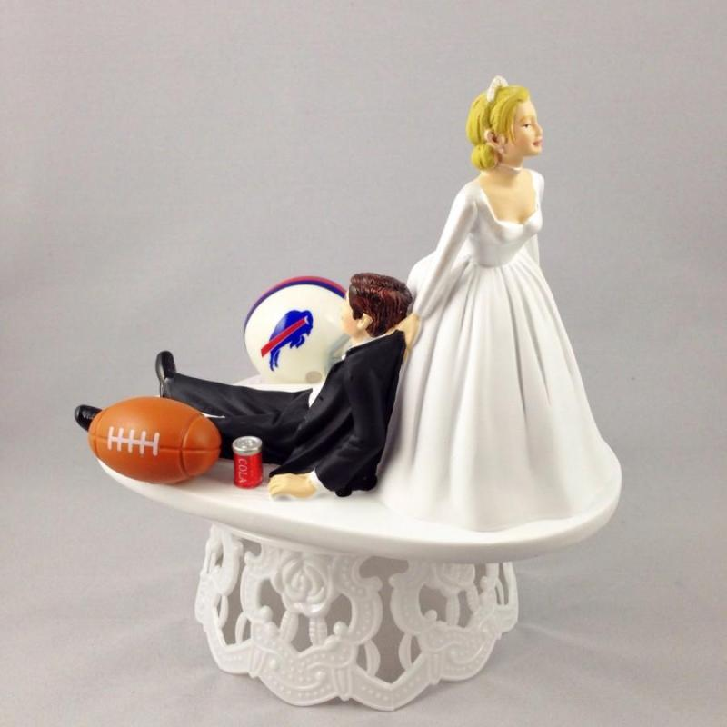 Large Of Wedding Cake Toppers Funny