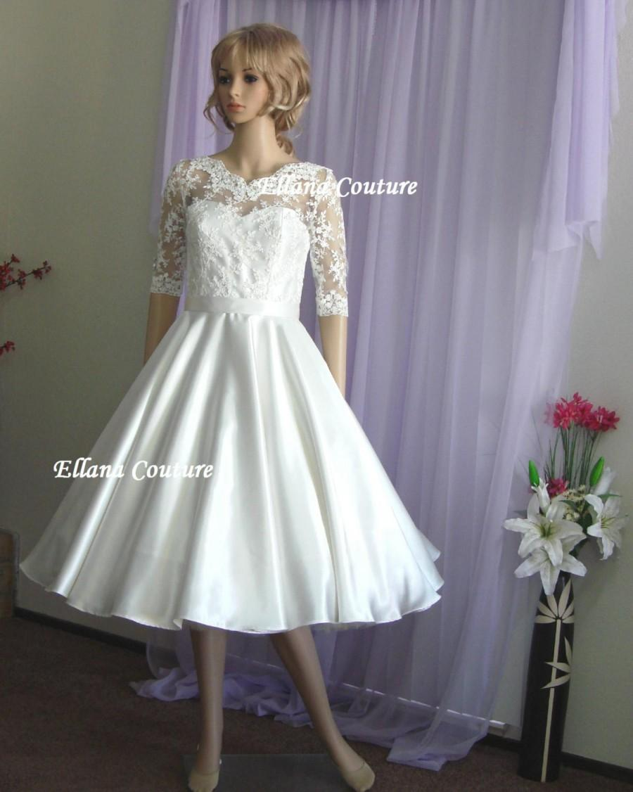 retro looking wedding dresses retro wedding dresses Julia Vintage Inspired Wedding Dress Retro Style Bridal Gown