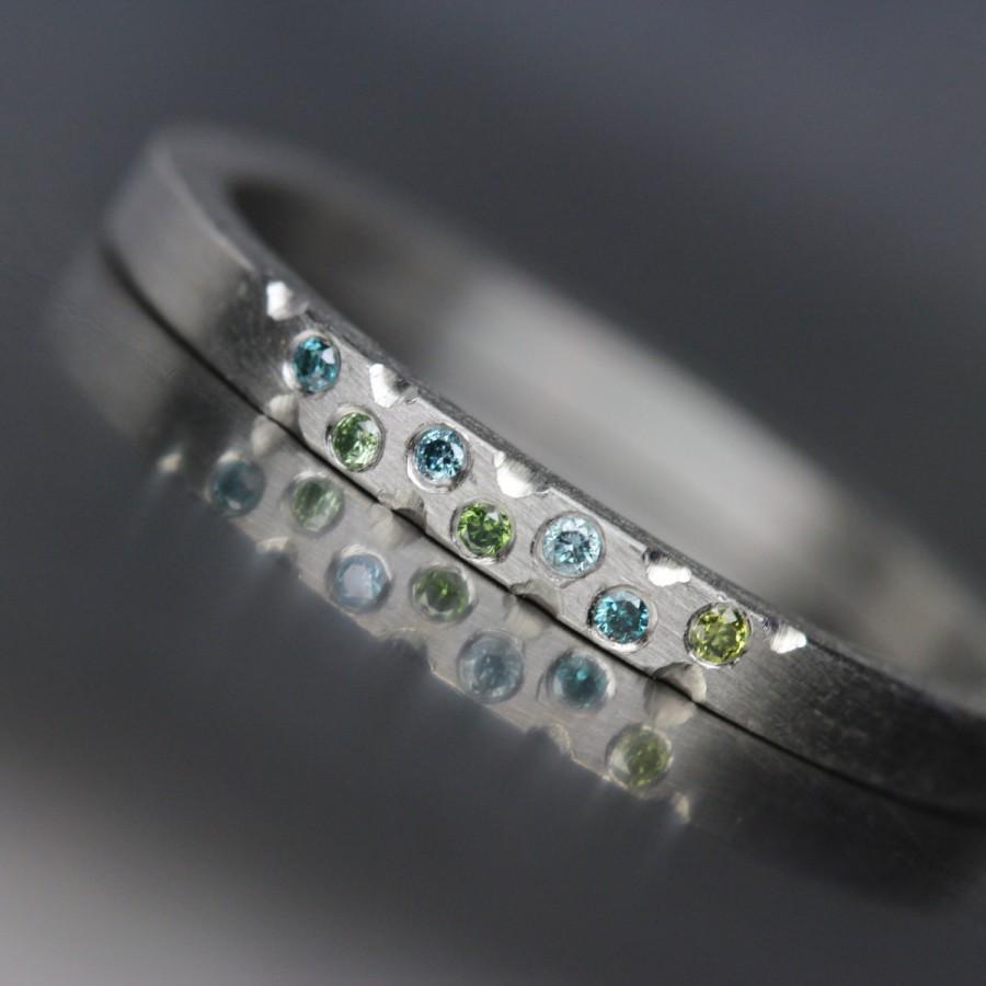 diamond wedding rings womens diamond wedding band Wedding Rings Attractive Diamond Wedding Rings Idea diamond wedding rings