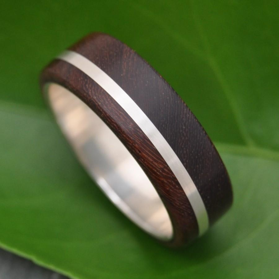 cross wedding bands and wooden wedding bands for wedding event wooden wedding bands mens Mens wedding bands wood inlay