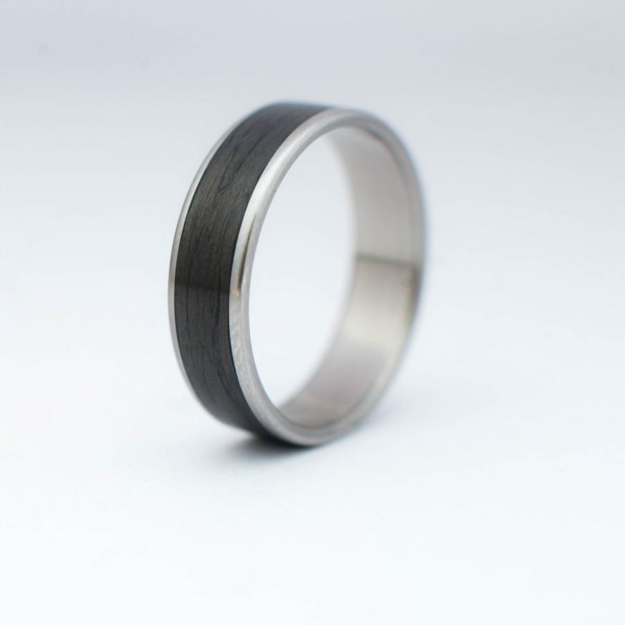 best mens wedding band carbon fiber celtic and ceramic wedding bands carbon fiber wedding ring Titanium carbon fiber wedding band