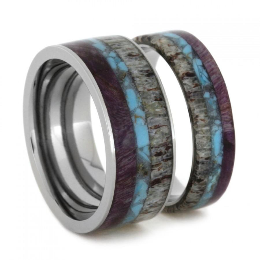 unique wedding rings sets unique wedding band sets Unusual Wedding Ring Sets Uk Rings Download
