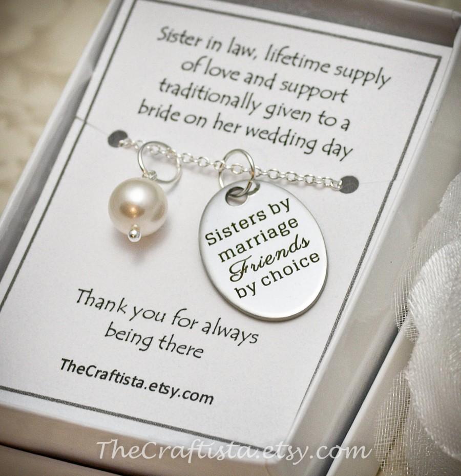 Fantastic Birthday Gift Ideas Law Sister