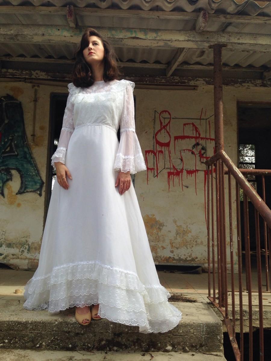 designer wedding dresses second hand second hand wedding dresses Second Hand Vine Wedding Dresses Ocodea Designer