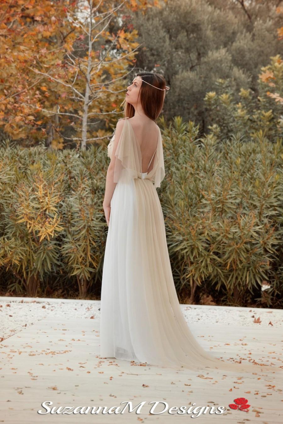 fairy wedding dress patterns fairy wedding dress Disney Wedding Dresses Dressed Up Girl