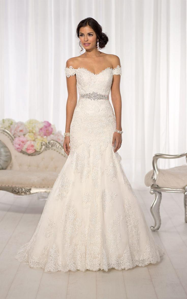 list detail short vintage wedding dresses with sleeves express wedding dresses Zoom