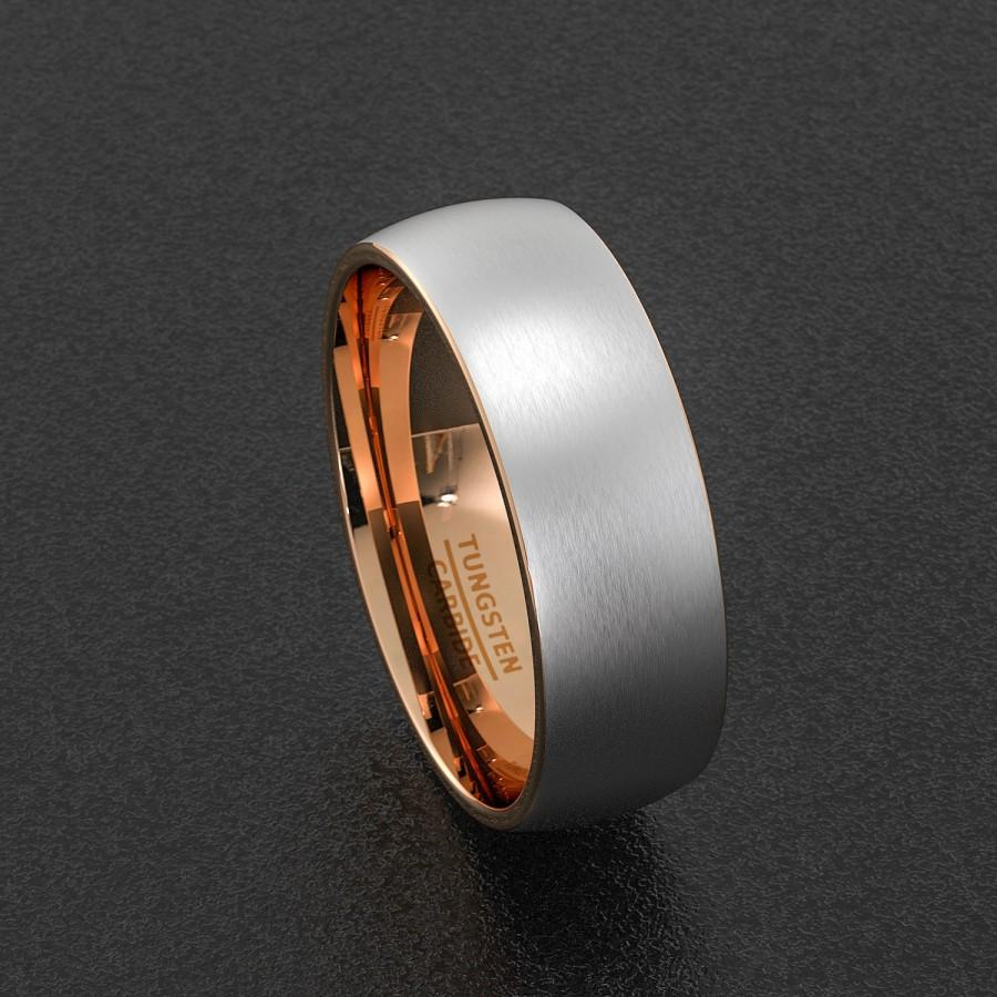 mens tungsten carbide wedding rings tungsten carbide wedding rings mens tungsten carbide wedding rings hd pictures