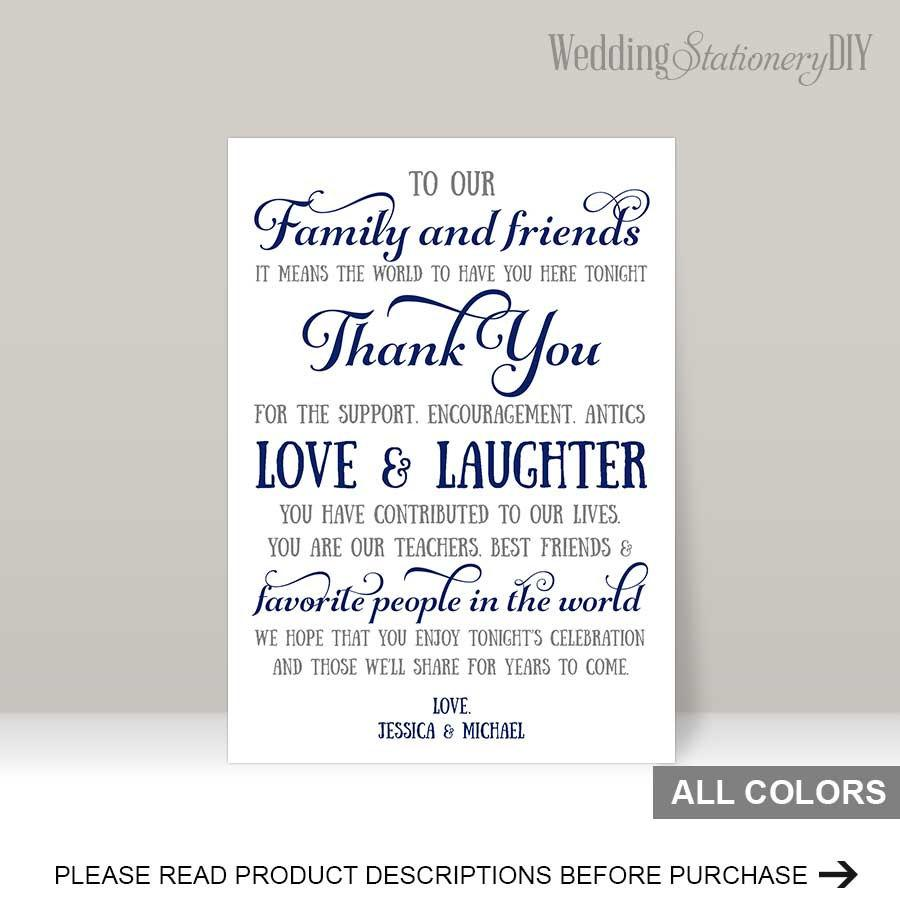 best thank you cards wedding thank you cards wedding Wedding Thank You Card Wording 17 Best Images About