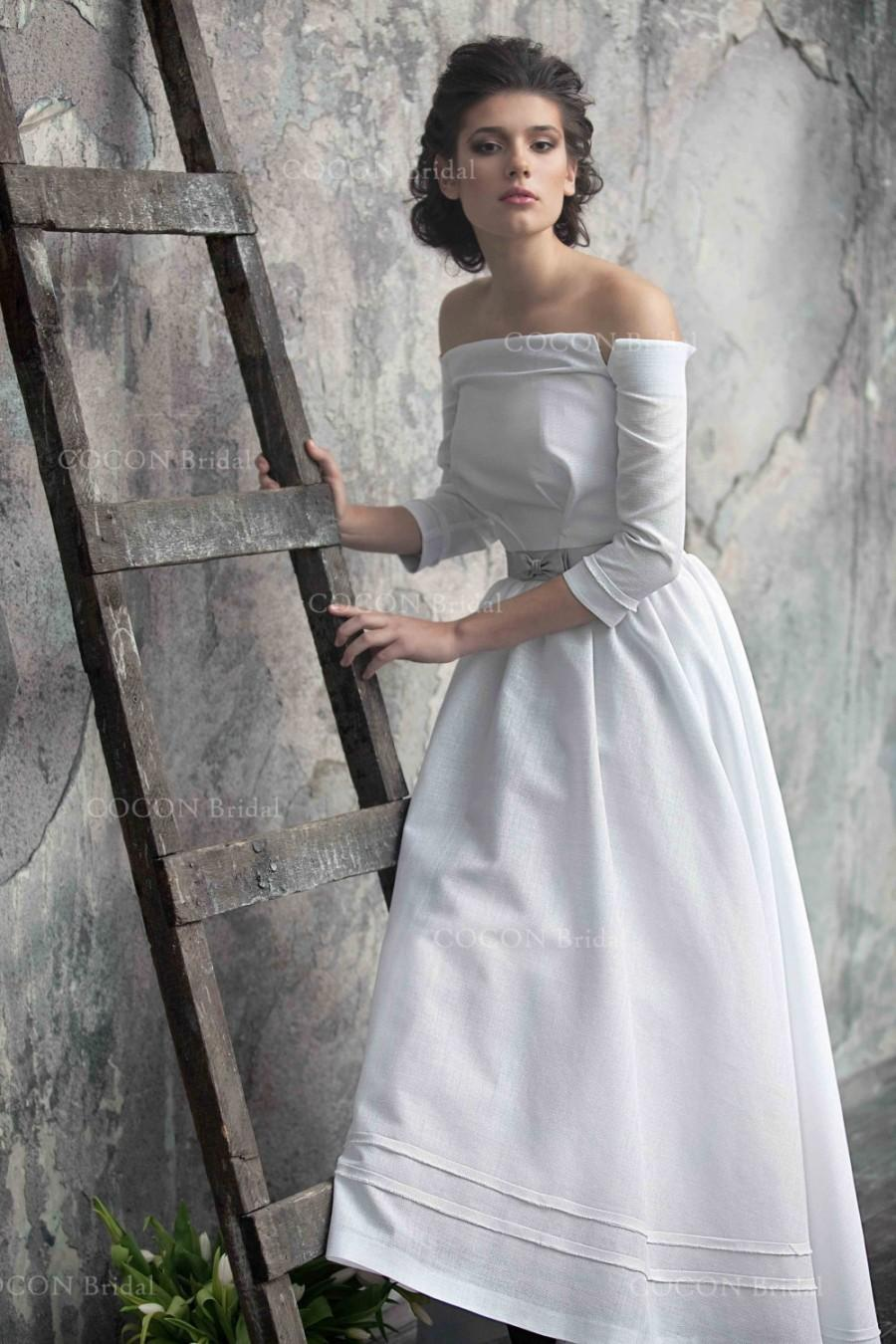 rustic country wedding dresses country rustic wedding dresses RUSTIC COUNTRY WEDDING DRESSES