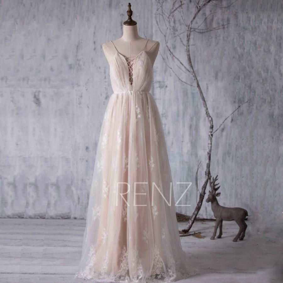 beige wedding dresses beige wedding dress Beige wedding dresses